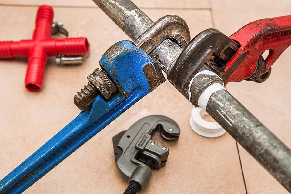 Plumbers noblesville in